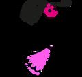 Perso 2