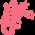 Motif 1 rose